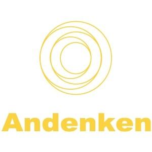 アンデンケン