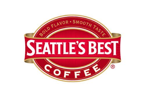 シアトルズベストコーヒー(さつまち店舗_ぐるめ横丁)